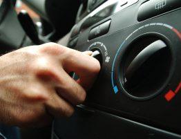Los problemas más comunes del aire acondicionado del coche y cómo solucionarlos