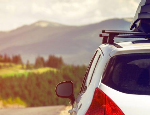 Cómo preparar tu coche antes de un viaje