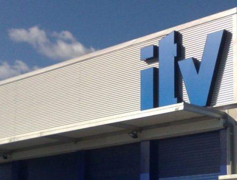 Descubre los cambios más importantes en la ITV aprobados el pasado 20 de octubre