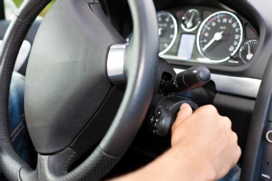 Los problemas más comunes al arrancar el coche y cómo solucionarlos